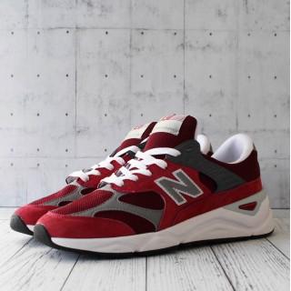 N  X90 БОРДОВЫЕ